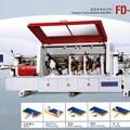 Máy dán cạnh thẳng tự động FD-360D
