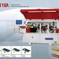 Máy dán cạnh thẳng bán tự động FD118A