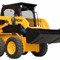 Xe xúc lật HYUNDAI HSL650-7A
