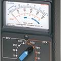 Đồng hồ vạn năng Sanwa VS-100