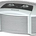 Máy hút ẩm KAZ Honeywell 16200
