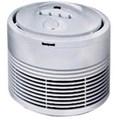Máy hút ẩm KAZ Honeywell 5018
