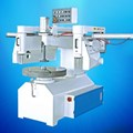 Máy phay phỏng hình tự động 2 trục MX7812