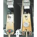 Máy chà nhám thùng 2 đai rộng 1100mm SR-P1100