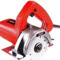 Máy cắt đa năng Heli Z1E BT 110-2