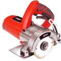 Máy cắt  đa năng Heli Z1E BT 125-7