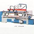 Máy tiện chép hình CL-1500B