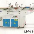 Máy làm mộng lá sách LH-110