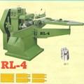 Máy làm mộng đa năng RL-4