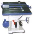 Máy cưa nghiêng YL-550