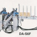Máy chà nhám cạnh DAE-S6F