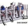Máy chà nhám cạnh DAE-S6W2F