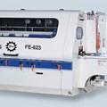 Máy bào 4 mặt 6 trục FE-623