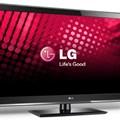 Tivi LCD LG 32CS460