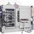 Máy chép hình thủy lực tự động HH-1004S