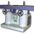 Máy phay tuabi 2 trục YL-255L