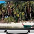 TIVI LED 3D LG 65LM6200