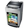 Máy Giặt Panasonic NA-F80B2HRV