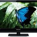 TIVI LCD PANASONIC TH-L32C5V