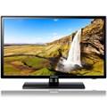 TIVI LCD SAMSUNG UA32EH4000RXXV