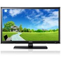 TIVI LCD SAMSUNG UA32EH4500RXXV