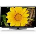 TIVI LCD SAMSUNG UA32EH5300RXXV