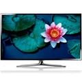 TIVI LCD SAMSUNG UA32ES6220RXXV