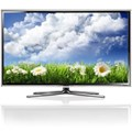 TIVI LCD SAMSUNG UA40ES6800RXXV
