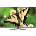 TIVI LCD SAMSUNG UA46ES7500RXXV