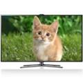 TIVI LCD SAMSUNG UA55ES7500RXXV