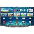 TIVI LCD SAMSUNG UA55ES8000RXXV