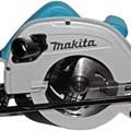 Máy cưa đĩa Makita 5704R