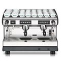 RANCILIO - Classe 7S - 2 groups