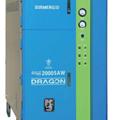 Máy hàn hồ quang Autowel Dragon-2000 SD