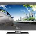 TIVI LED TCL L16D2200