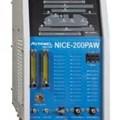 Máy hàn PLASMA AUTOWEL NICE - 200PAW