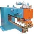 Máy hàn lăn thùng nước đá LBD-03