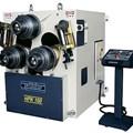 Máy uốn thép hình thủy lực HPK-100