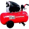 Máy nén khí SuperTiger PM0306