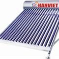 Máy nước nóng năng lượng mặt trời HV-140