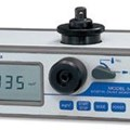 Thiết bị đo bụi Kanomax 3431