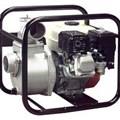 Máy bơm nước Koshin SEH-80X (2.9KW)