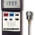 Máy đo độ rung Lutron VB 8200