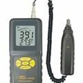 Thiết bị đo độ rung SMART SENSOR AR63B