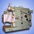 Máy bào ngang B6050