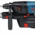 Máy khoan cầm tay Bosch GBH 2-23 REA