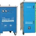 Máy hàn Guoging Dragon-1000G