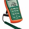 Máy đo nhiệt độ độ ẩm không khí Extech EA20-NIST
