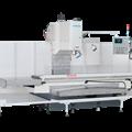 Máy phay CNC KM-220