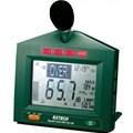 Thiết bị đo âm thanh Extech SL130G-NIST